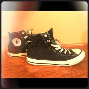 Converse! Youth